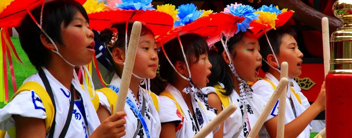 青森の祭り-12